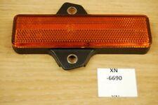 BMW R 100 7T 63141356802 REFLECTOR Genuine NEU NOS xn6690