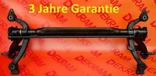 Generalüberholte Achse / Hinterachse PEUGEOT 206 CC  36 Monate GARANTIE top !!
