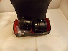 Pair of Coligon Lenses-Aux Telephoto Lens/Aux Wide Angle Lens, Screwmount, Case