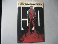 The Walking Dead #150 (2016, Image)