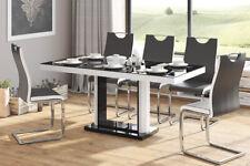 Esstisch Funktionstisch Design Tisch Luxus Speisetisch Küche Esszimmer SARAGOSSA
