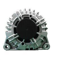 LICHTMASCHINE PEUGEOT 206 207 307 308 407 LANCIA Citroen C 4 C5 C8 Fiat TG15C134