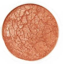 Sheer Bare Minerals Bronzer Shimmer Vegan Large Jar (b