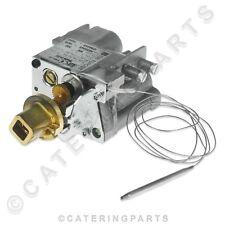 MERTIK MAXITROL GV30A Gas Friggitrice Controllo del termostato valvola di sicurezza FFD FSD KIT