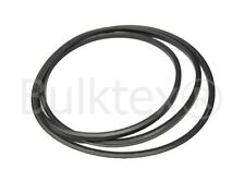 ETESIA 24847 Bulktex® Rasentraktor 1 Stück Keilriemen 9,7 x La 900 mm für PRO51H