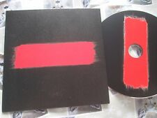 Tinie Tempah Feat. 2 Chainz – Trampoline Parlophone Records UK Promo CD Single