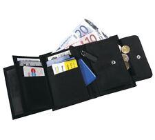 Engelbert Strauss e.s. Geldbörse  Portemonnaie Geldbeutel Brieftasche