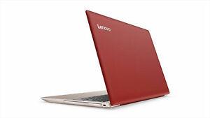 Lenovo IdeaPad 330 15.6 inch (1TB, Intel Core i3 8th Gen., 2.20GHz, 4GB) Laptop