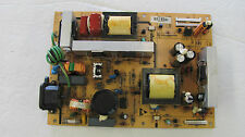 MAGNAVOX 313815864961 POWER SUPPLY FOR 37MF331D/37 (NOT WORKING)