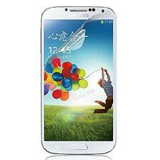 5x Anti-Scratch LCD Screen Protector Film For Samsung Galaxy S4 SIV Mini i9190