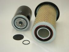 Intermediate Service Compressor Kit to fit HPC (96000206)