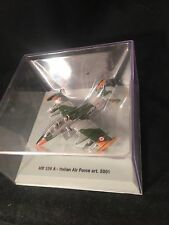 CDC Armour AERMACCHI MB-339A Die-Cast Plane  Art#5001-1997