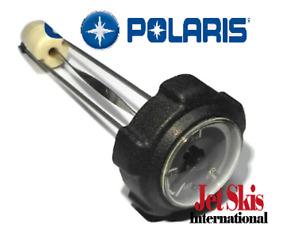 2004-2009 Polaris Magnum Trail Boss ATP 330 OEM Fuel Tank Gauge Gas Cap 2871442