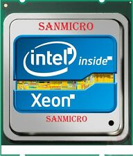 Intel Xeon E5-2687W v2 8-Core 3.4GHz IvyBridge LGA2011 SR19V CM8063501287203 CPU
