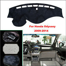 Honda Odyssey 1999-2004 Carpet Dash Board Cover Mat Cinder
