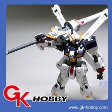 102B Korean NG Recast 1:100 XM-X1 (F97) Cross Bone Gundam X1/X2 Lance+Booster