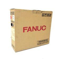 Servo Drive A06B6114H104 Fanuc A06B-6114-H104