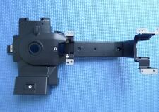 Repair Parts For Sony PMW-200 Grip Bracket Shell Handle Cover Assembly New