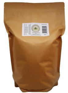 2kg Magnesium Chloride Hexahydrate Flakes Zechstein sourced G.M.P. Standard.