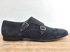 a84a20e4c1d78 River Island Men's Shoes for sale   eBay