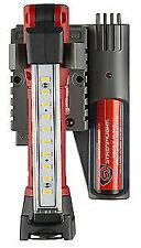 Streamlight 74854 500 Lumen Strion Switchblade AC/DC USB Rechargeable Kit