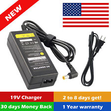 19.5V 3.9A AC Adapter Charger for SONY VAIO VGP-AC19V37 VGP-AC19V33