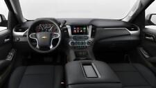 Chevrolet Tahoe Ls Lt Interieur Holz Armaturenbrett Satz Set 2015 2016 2017 2018