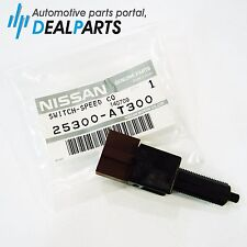 s l225 car & truck cruise control units for nissan altima , with warranty  at soozxer.org