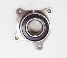 GENUINE Rear Wheel Hub Bearing R/H For Toyota Landcruiser KDJ120 3.0TD D4D 02-09