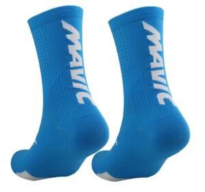 Mavic Cycling Socks