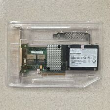 LSI MegaRAID 9264-8i PCI-E 6G SAS SATA RAID Controller Karte  6 Gbps with BBU07
