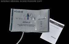 Mindray Original Adult Blood Pressure Cuff CM1203 Adult 25-35cm