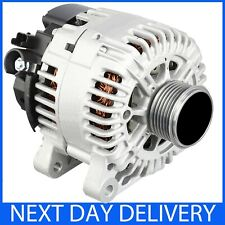PEUGEOT CITROEN 1.4 HDI DIESEL C1 C2 C3 1007 206 207 208 307 150A NEW ALTERNATOR