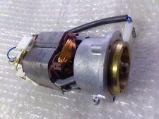 ORIGINALE frantoio MOTORE Mulino Unità 230v Caffè Automatica Philips SAECO 11004354