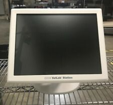 "Elo Et1515L 15"" Touch Monitor (Et1515L-Aukc-1-Rhcd-G) Capacitive/Intellitouch"