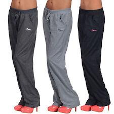 Markenlose Damen-Hosen mit Taschen