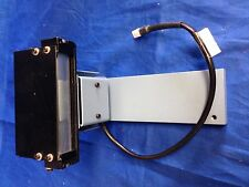 TI (STI) 4000ER Lead Inspection LED Light Source
