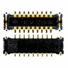 Connector FPC Power On Motherboard For iPhone 5s