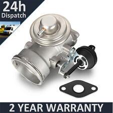 EGR VALVE w/ GASKET FIT VW PASSAT SHARAN TRANSPORTER MK V 1.9TDI 038131501AL