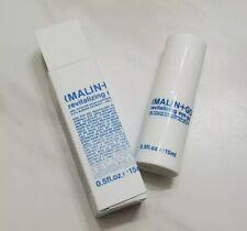 Malin + Goetz Revitalizing Eye Gel - Full Size .5 oz - New in Box