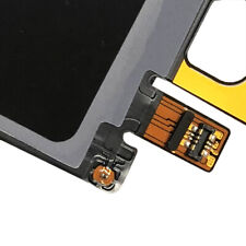 Lot For Galaxy Note10 / Note 10 Plus Wireless NFC Charging Flex Cable N970 N975
