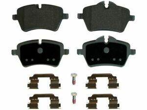 For 2013-2016 Mini Cooper Paceman Brake Pad Set Front Wagner 14979ZK 2014 2015