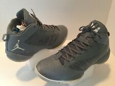 pretty nice 9f947 bbc04 Men s Air Jordan Fly Wade 2 Athletic Shoes Size 13M Multi-Color  514340-
