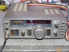 HF Kenwood TS-140S Transceiver TS-140