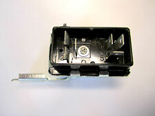 35923 New R709 Condenser Fan Relay MADE IN U.S.A. RY98