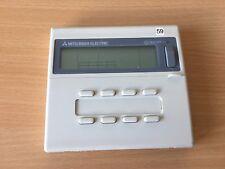 MITSUBISHI Electric PAC-SC30GRA Telecomando Centralizzato ARIA CONDIZIONATA