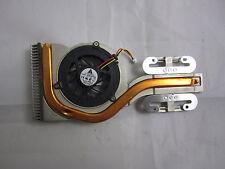 Lüfter Heatsink FAN KDB0505HB 073-0011-2494 für Sony VAIO PCG-7T1M VGN-N Serie