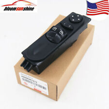 A9065451213 Master Power Window Switch for Mercedes-Benz Sprinter 2500 3500