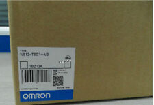 Brand New Omron Touch Screen Ns12-Ts01-V2