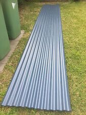 Roofing Sheet Roofing